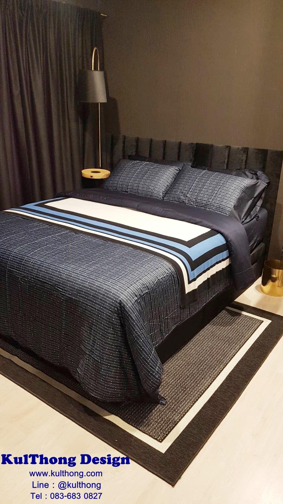 ฐานเตียง ฐานรองที่นอน เตียงดีไซน์